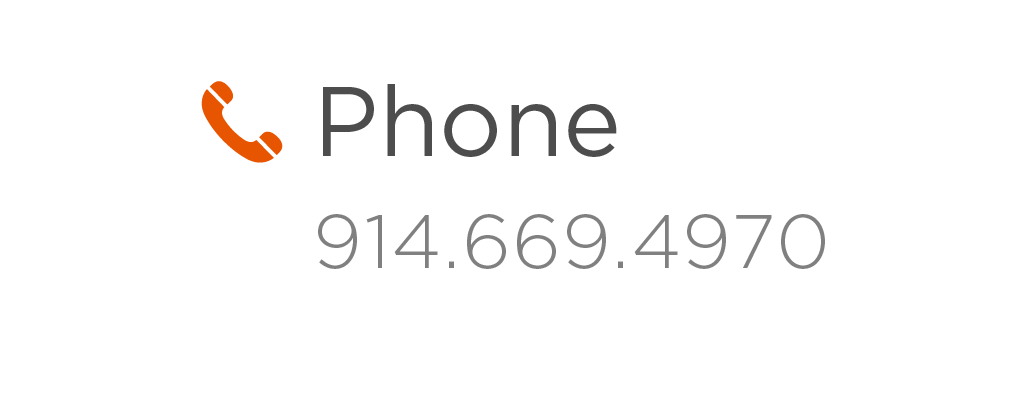 Contact-Info-Phone