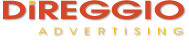 DiReggio Advertising Your Agency of Choice