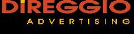 DiReggio Advertising Your Agency of Choice